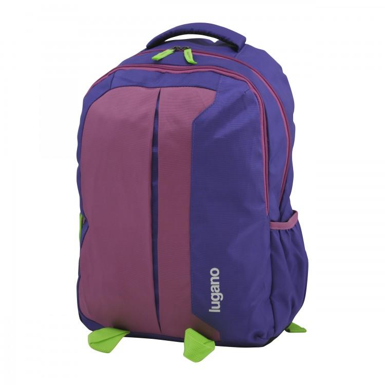 3c6fe53bc Compra maletas de viaje, morrales y accesorios. Precios increíbles | Lugano