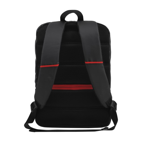 Morral Vertical