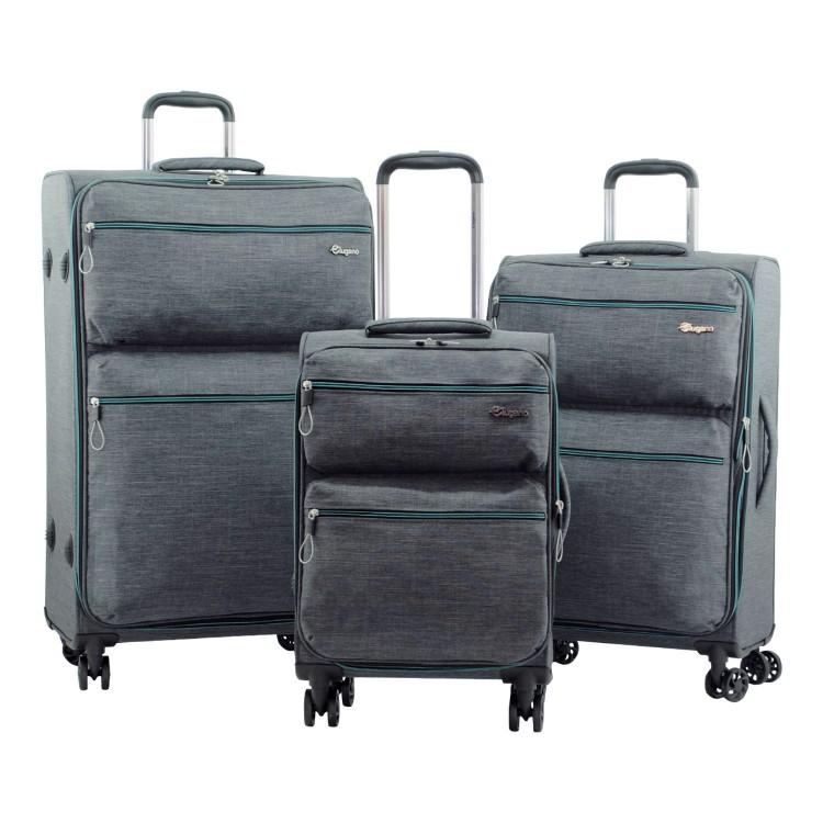3a5080cfe12 Compra maletas de viaje, morrales y accesorios. Precios increíbles ...