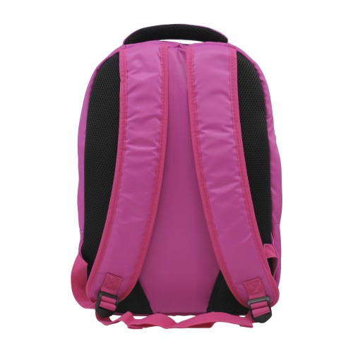 Morral Pop + Hydro Squeeze 22 Oz Coolgear