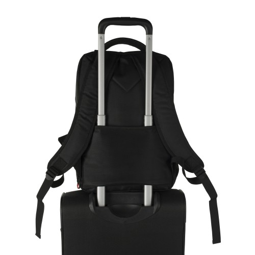 Morral alpha plus