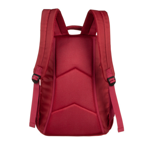 Morral turin