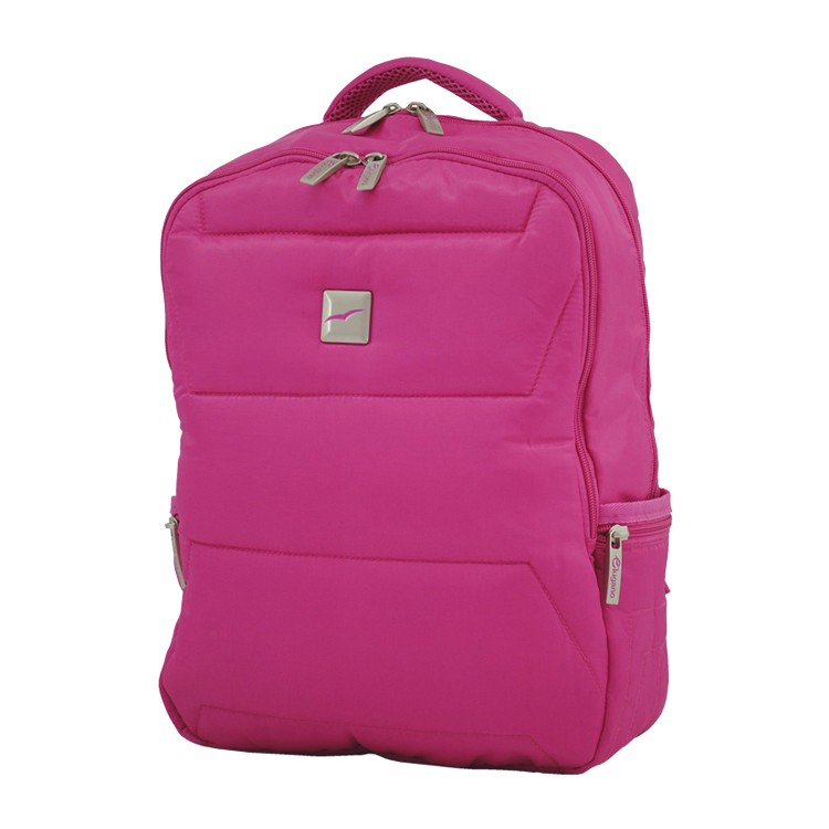 Morral Neon