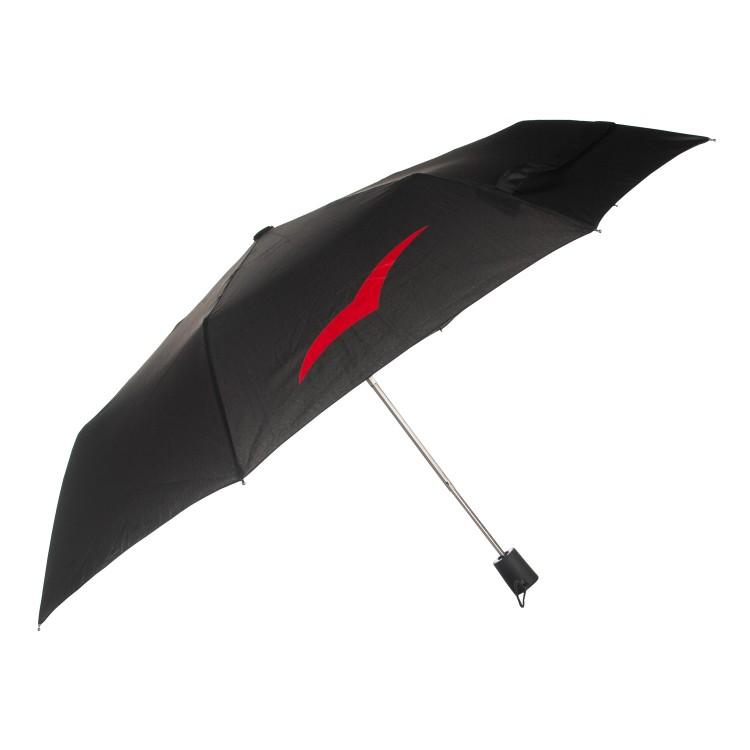 mejores telas diseño moderno atesorar como una mercancía rara Accesorios de viaje| Sombrillas | Paraguas | Mejor calidad y ...
