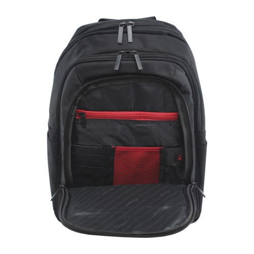 Morral Blackstamp