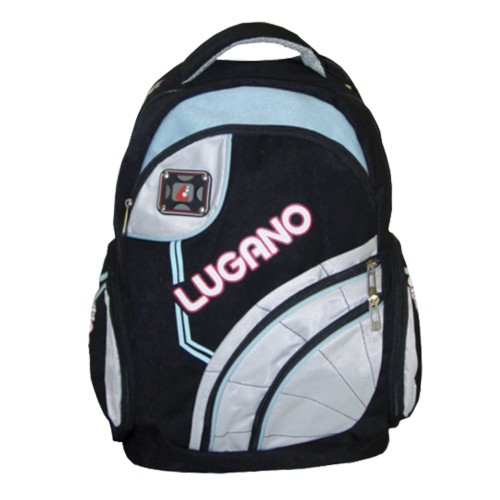 Morral  W8715