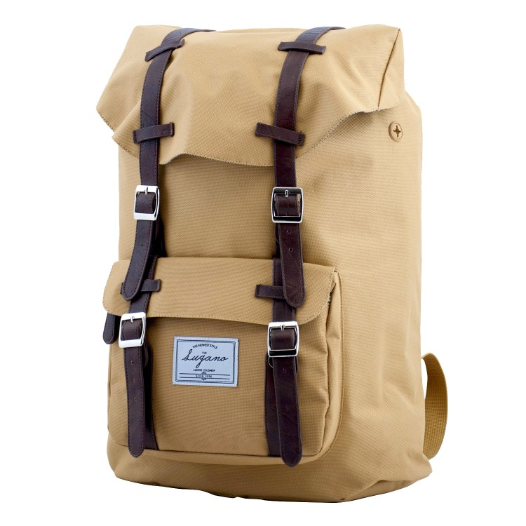 Morral canvas